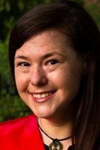 Allison Steele